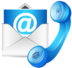 contact_us_icon