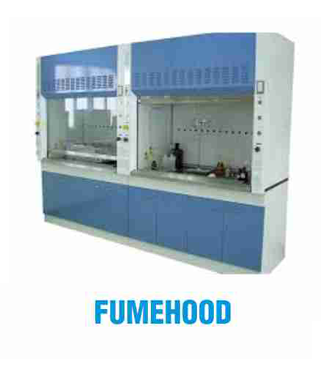 fumehood